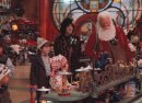 Film-Szenenbild zu The Santa Clause 2