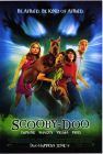 Artwork zu Scooby Doo