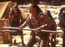 Film-Szenenbild zu The Scorpion King