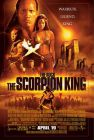 Artwork zu The Scorpion King