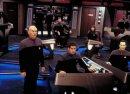 Film-Szenenbild zu Star Trek 10