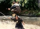 Film-Szenenbild zu The Twilight Samurai