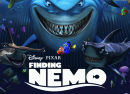 Wallpaper zu Finding Nemo
