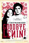 Artwork zu Good Bye, Lenin!