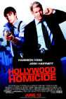 Artwork zu Hollywood Homicide