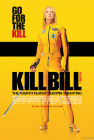 Artwork zu Kill Bill: Vol. 1