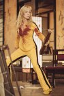 Film-Szenenbild zu Kill Bill: Vol. 1
