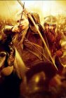 Artwork zu Lord of the Rings 3