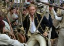 Film-Szenenbild zu Master and Commander