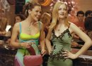 Film-Szenenbild zu 13 Going on 30