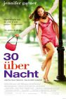 Artwork zu 13 Going on 30