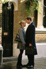 Film-Szenenbild zu Bridget Jones 2