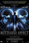 Artwork zu The Butterfly Effect