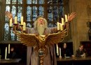 Film-Szenenbild zu Harry Potter 3