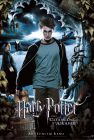 Artwork zu Harry Potter 3