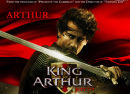 Artwork zu King Arthur