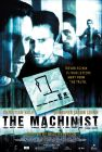 Artwork zu The Machinist