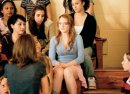 Film-Szenenbild zu Mean Girls
