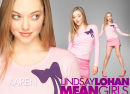 Artwork zu Mean Girls