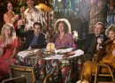 Film-Szenenbild zu Meet the Fockers
