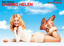 Artwork zu Raising Helen
