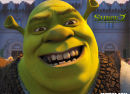Artwork zu Shrek 2