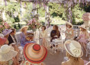 Film-Szenenbild zu The Stepford Wives