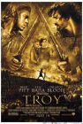 Artwork zu Troy