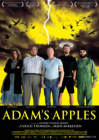 Adam's Apples - Adams æbler (2005)
