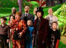 Film-Szenenbild zu Charlie and the Chocolate Factory