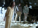 Film-Szenenbild zu The Exorcism of Emily Rose