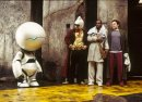 Film-Szenenbild zu The Hitchhiker's Guide to the Galaxy