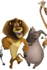 zu Madagascar