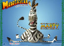 Artwork zu Madagascar