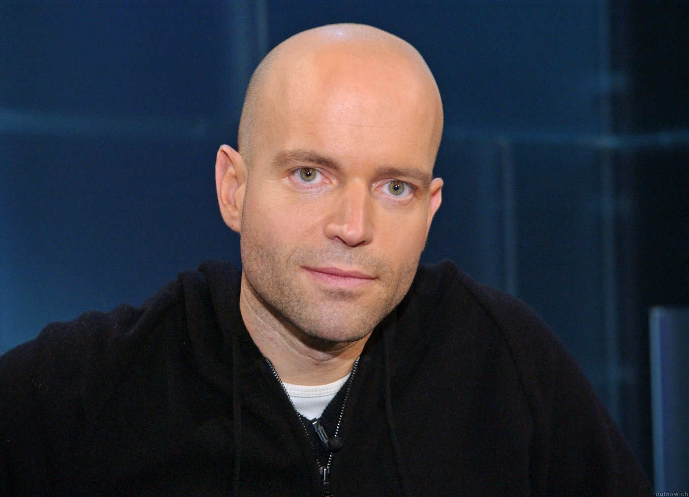 marc forster filmsmarc forster sänger, marc forster imdb, marc forster au revoir, mark forster alter, marc forster choere, marc forster director, marc forster films, marc forster biography, marc forster, marc forster flash mich, marc forster youtube, marc forster musik, mark forster bauch und kopf, marc forster facebook, marc forster stay, mark forster konzert, marc forster schwul, marc forster album, marc forster regisseur, marc forster freundin