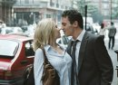 Film-Szenenbild zu Match Point