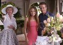 Film-Szenenbild zu Monster-in-Law