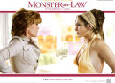 Artwork zu Monster-in-Law