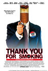 Artwork zu Thank You for Smoking
