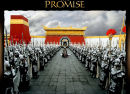 Artwork zu The Promise