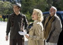 Film-Szenenbild zu The Black Dahlia