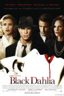 Poster zu The Black Dahlia