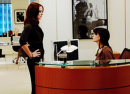 Film-Szenenbild zu The Devil Wears Prada
