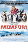Artwork zu Eight Below