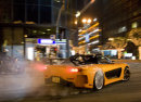 Film-Szenenbild zu Fast and the Furious 3