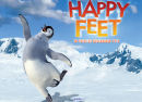 Artwork zu Happy Feet