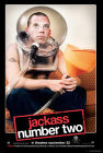 Artwork zu Jackass 2