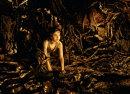 Film-Szenenbild zu Pan's Labyrinth