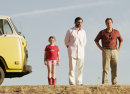 Film-Szenenbild zu Little Miss Sunshine