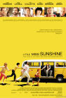Artwork zu Little Miss Sunshine